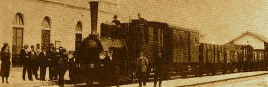 tolmez-treno2