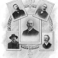 Comitato per la ferrovia carnica