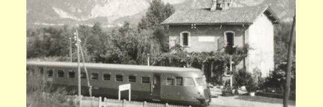 stazione di Cornino